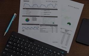 ClickBurst AdWords Services