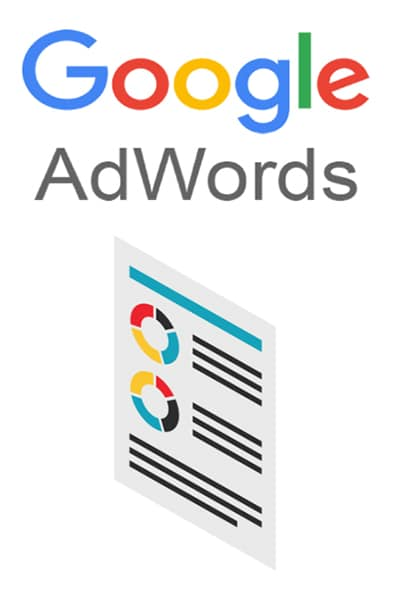 Google AdWords Services