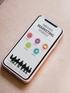 SEO Google Ranking Boosting