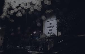 Web Design Services Adelaide
