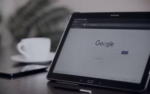 Increase Google Ranking ClickBurst