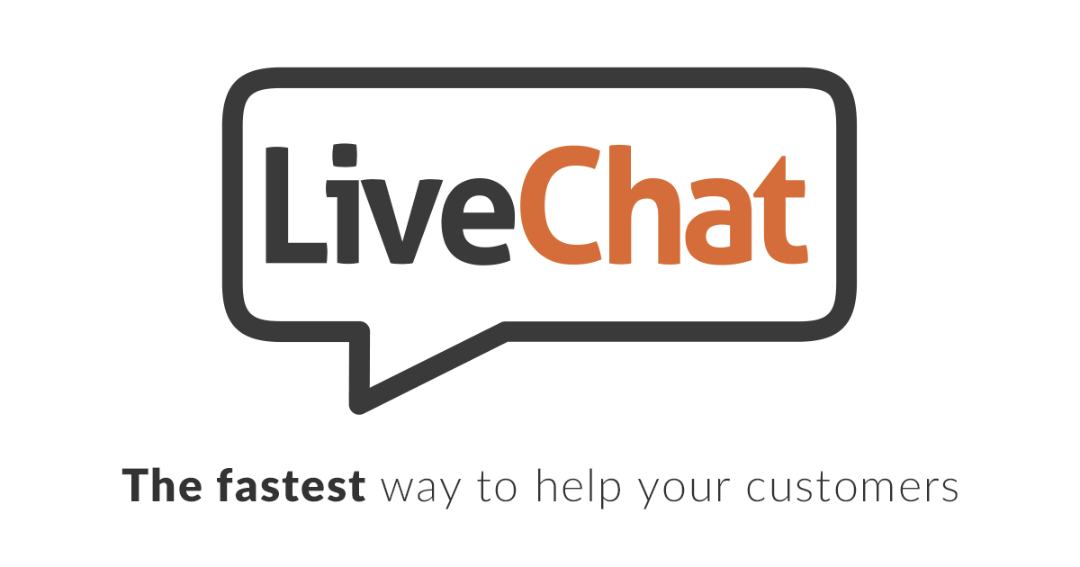 Adelaide Live Chat