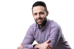 Corey Batt, Director